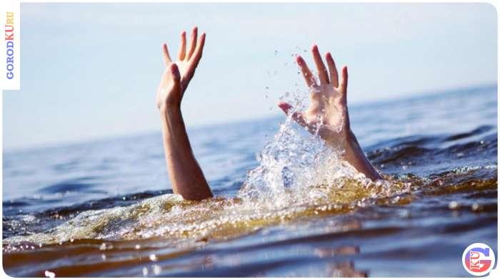 Как не допустить трагедии на воде?