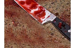 покушение на убиство