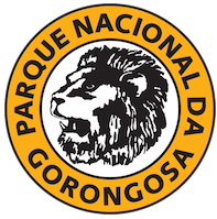 Gorongosa National Park News