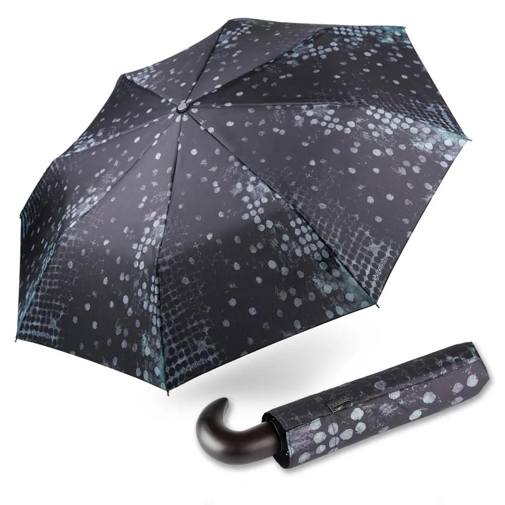 Зонт Унисекс Классический полный автомат [537241-1]