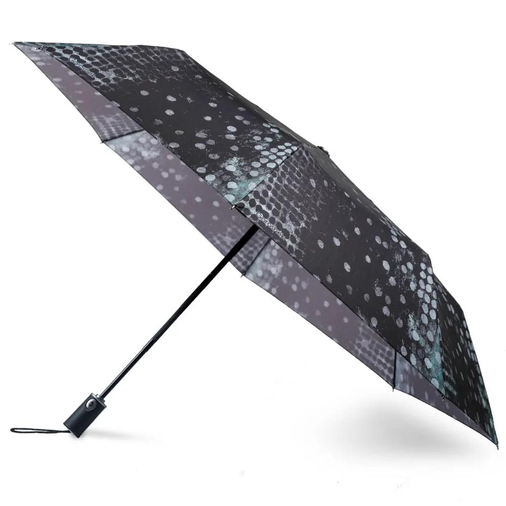 Зонт Унисекс Классический полный автомат [537291-1]