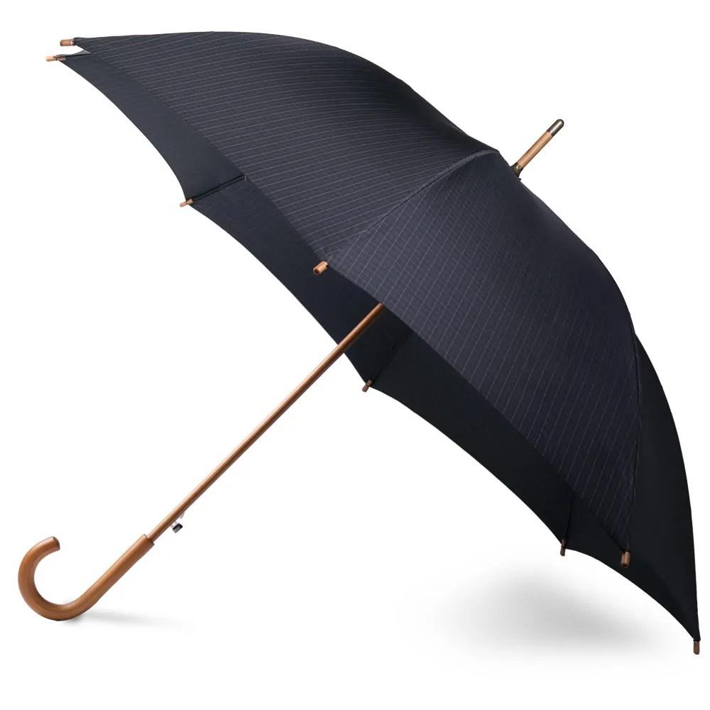 Зонт Мужской Большой полуавтомат [718542-4]