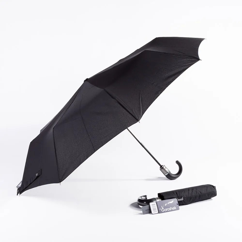Зонт Мужской Большой полный автомат [737160]