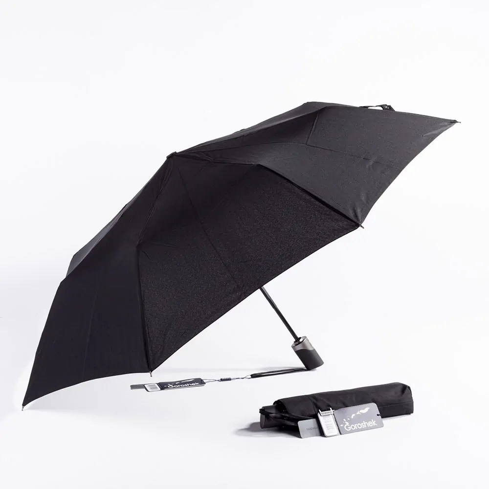 Зонт Мужской Классический полный автомат [737190]