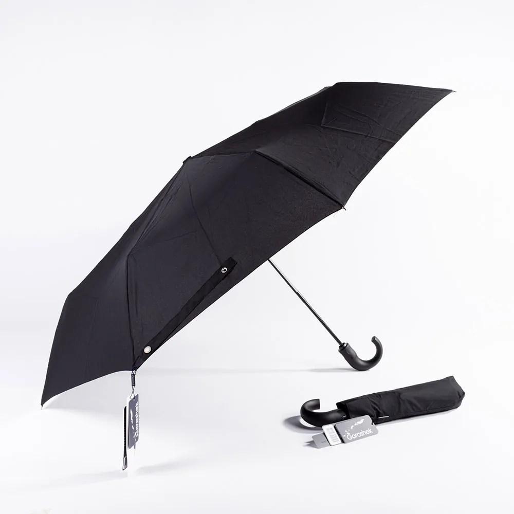 Зонт Мужской Большой полный автомат [737380]
