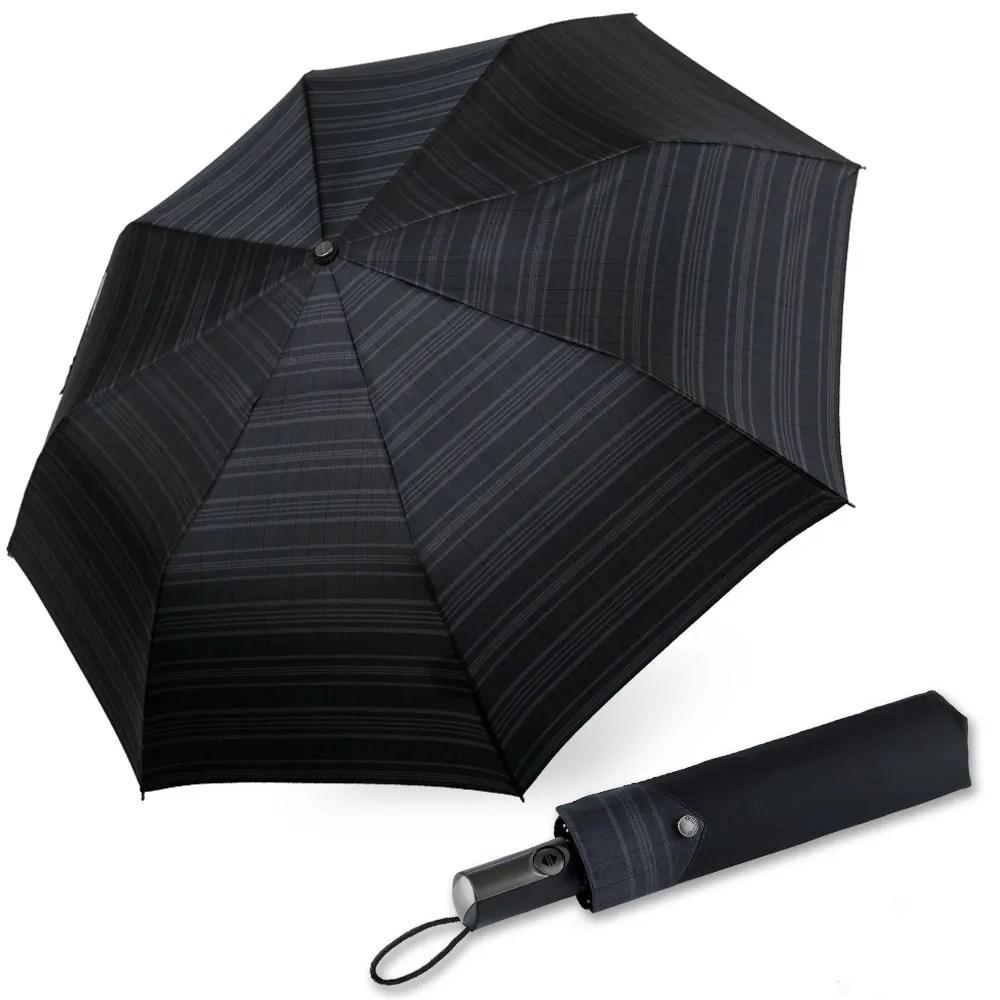 Зонт Мужской Большой полный автомат [737392-6]