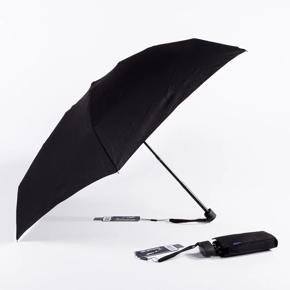 Зонт Мужской Классический механика [759490]