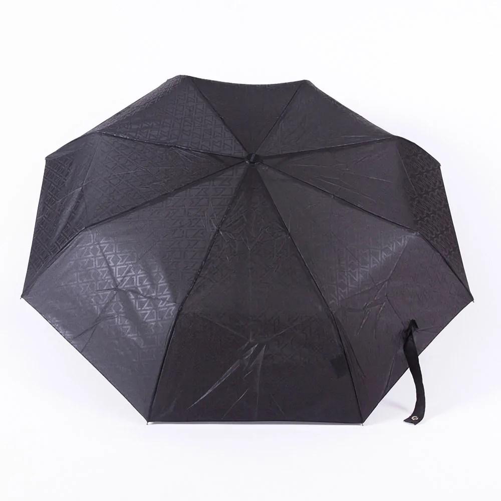 Зонт мужской Классический полный автомат [33919-1]