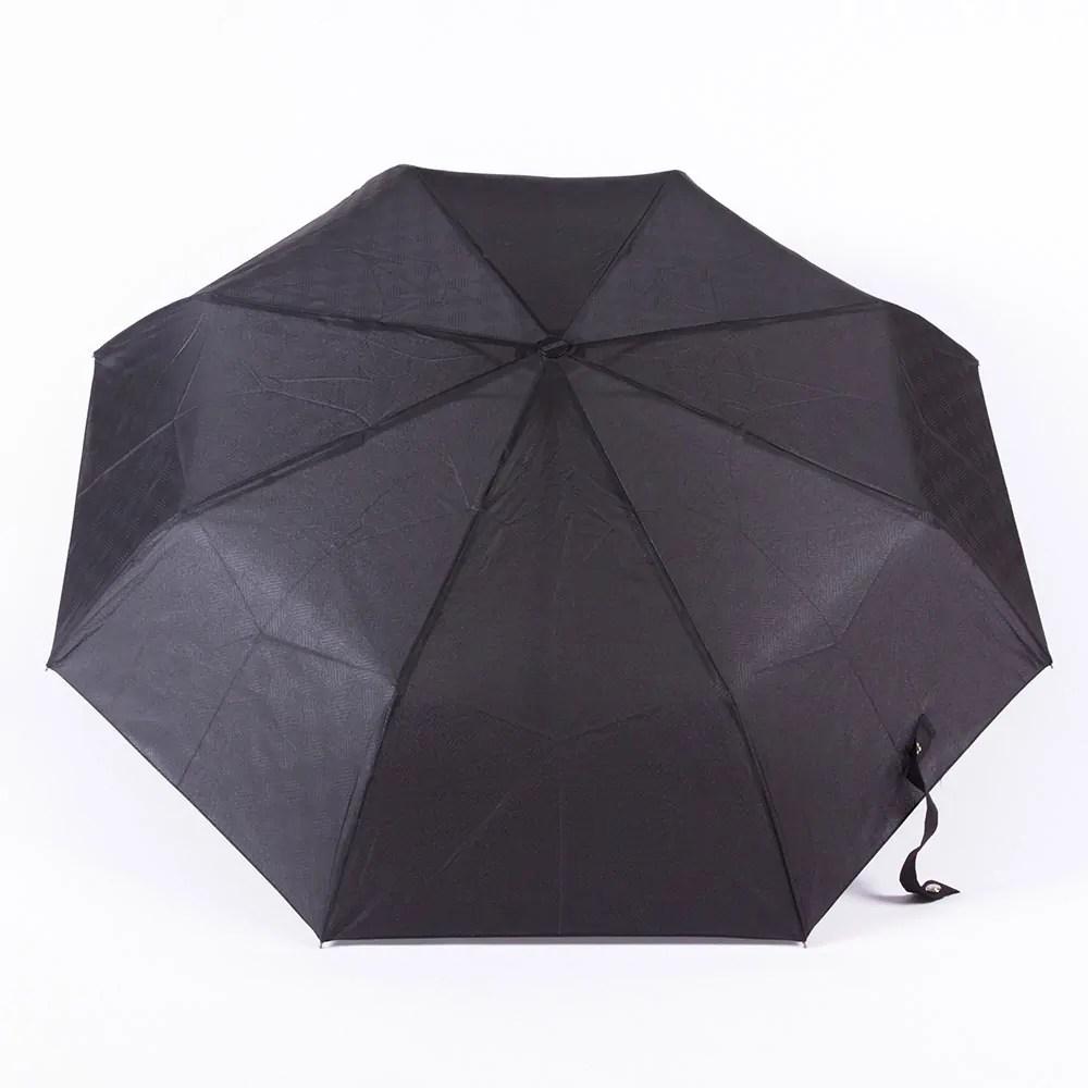 Зонт мужской Классический полный автомат [33919-3]