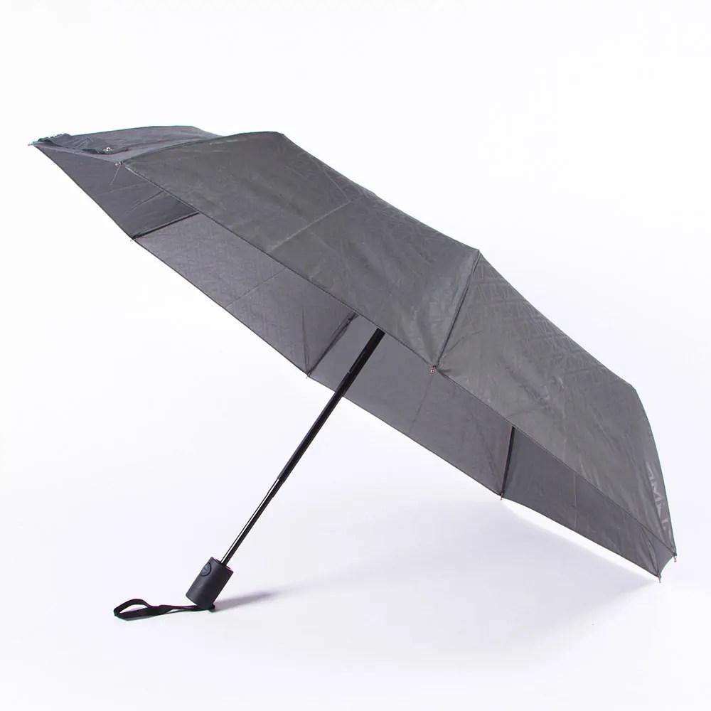 Зонт мужской Классический полный автомат [33919-5]