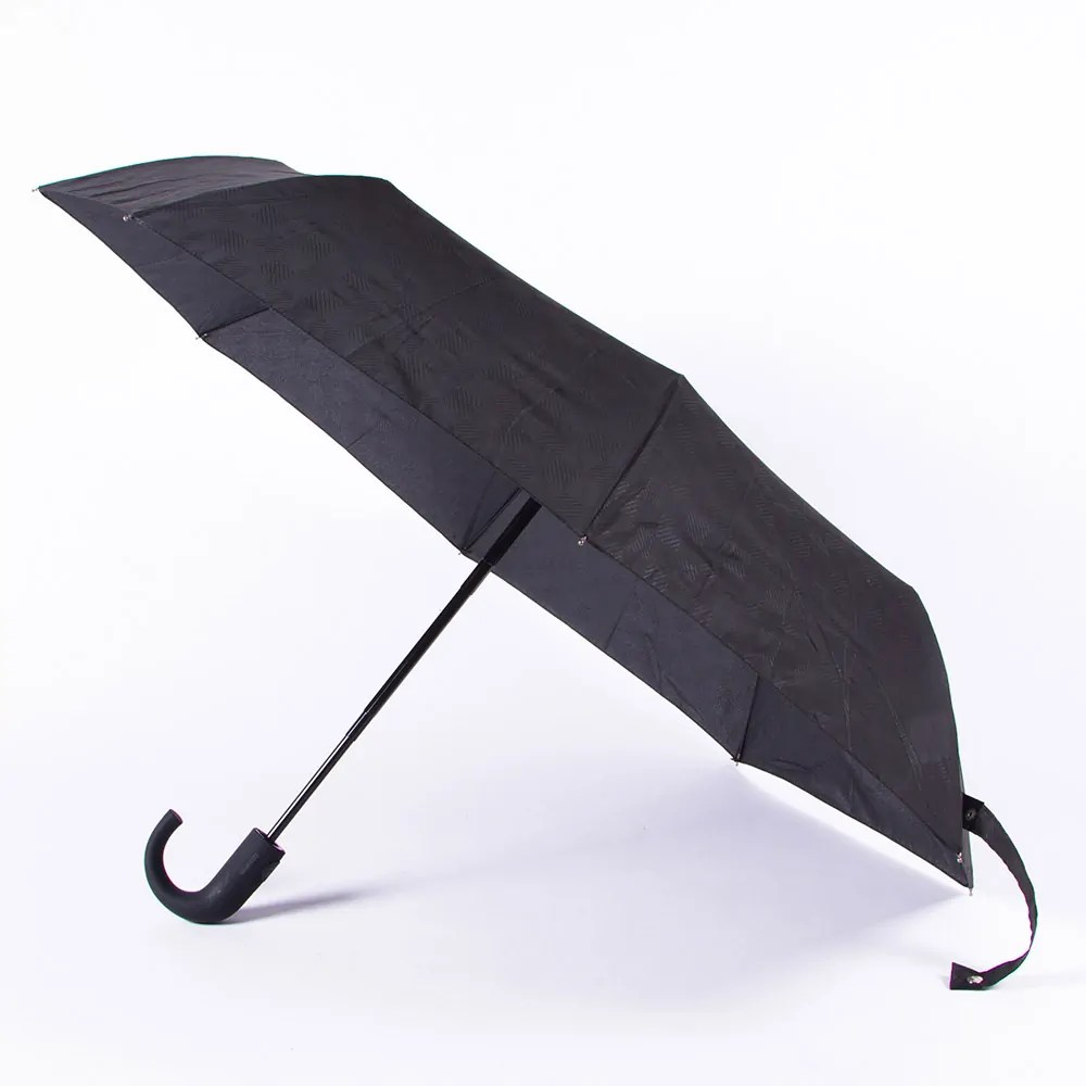 Зонт мужской Классический полный автомат [33929-3]