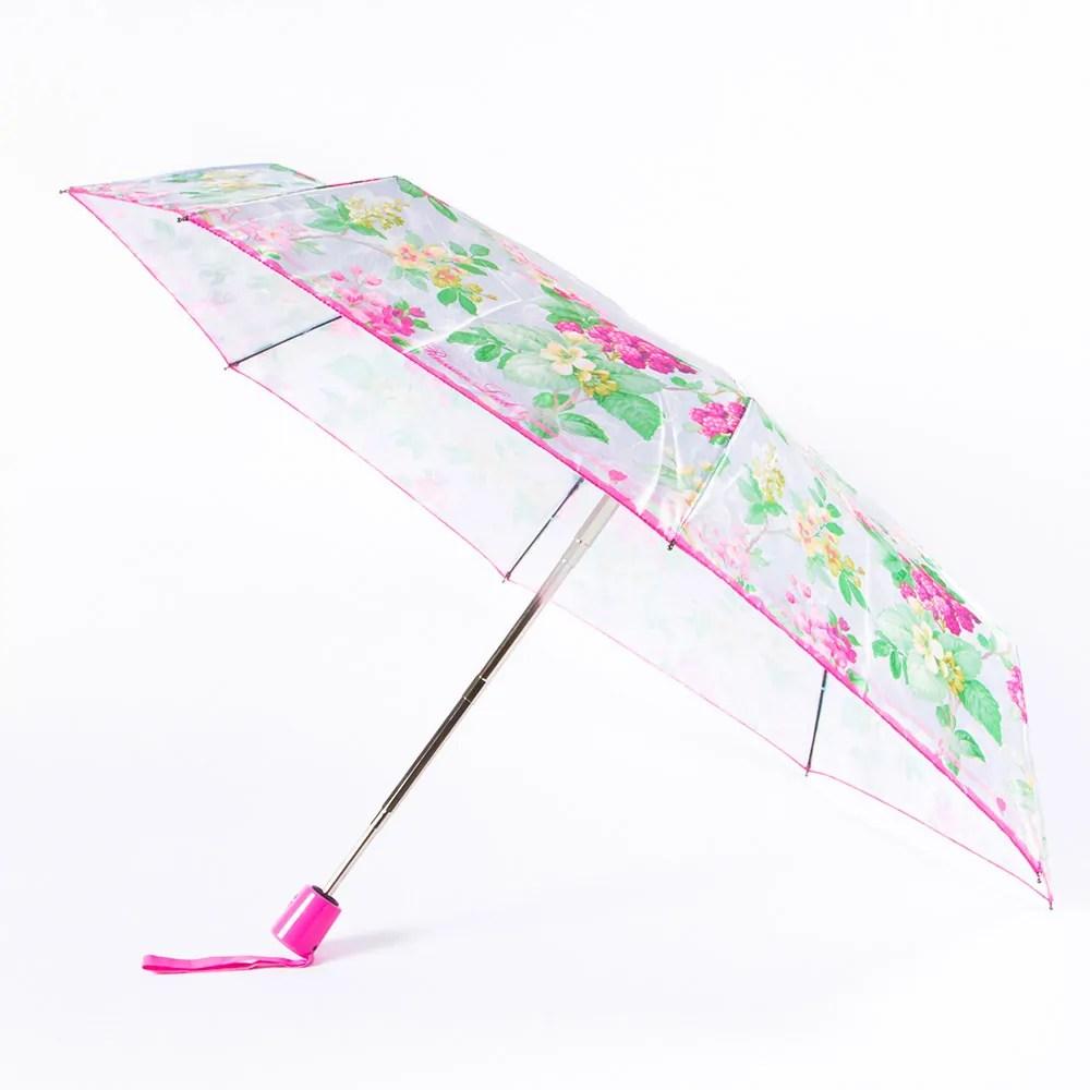 Зонт женский Маленький полный автомат [44914-5]