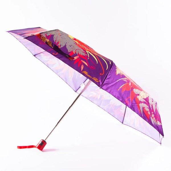 Зонт женский Маленький полный автомат [44914-6]