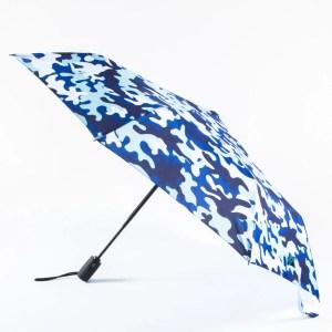 Зонт Унисекс Классический полный автомат [33913-2]