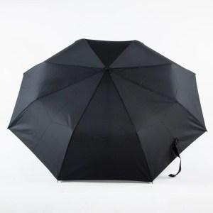Зонт Мужской Классический полный автомат [33950-1]