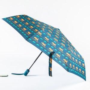 Зонт полный автомат [53918-4]