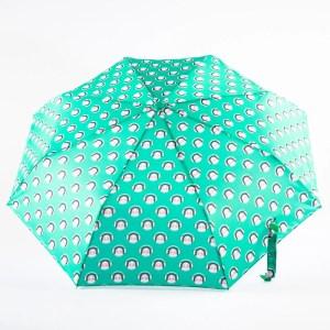 Зонт полный автомат  [53918-1]