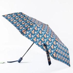Зонт полный автомат  [53918-2]