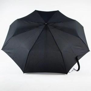 Зонт Мужской Классический полный автомат [737650]