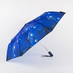Зонт женский Классический полный автомат [43915-4]