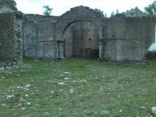 Viejo Ribadelago