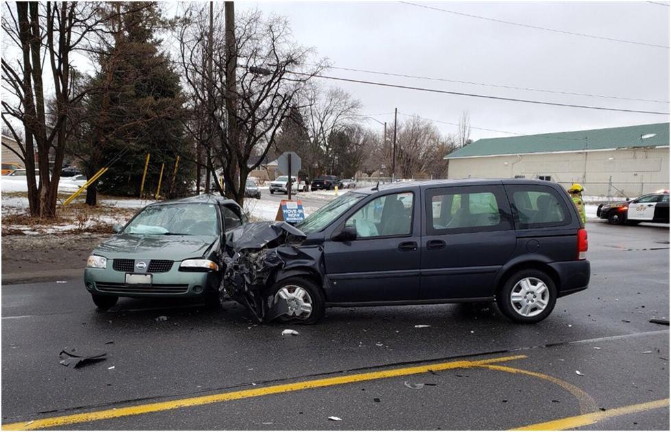 Collision Avoidance When Design Safety Reaches Its Limit