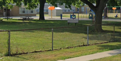 Preventing the Public from Knowing How & Why A Death Occurred at Hanna Public School Grounds in Sarnia