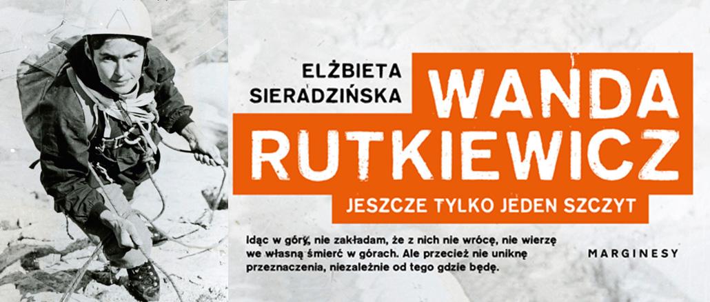 rutkiewicz_okladka_RG