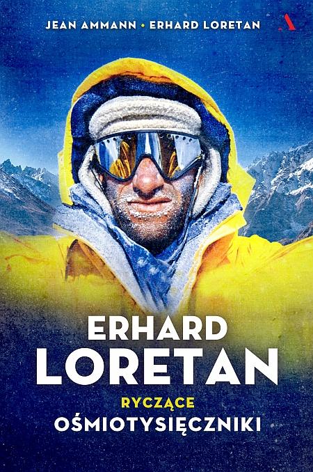 Loretan