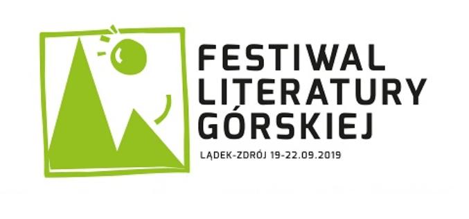 festiwal-literatury-677x316_c