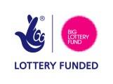 big-lottry-logo_pink