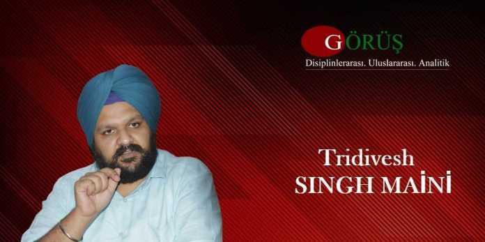 Tridivesh-Singh-Main