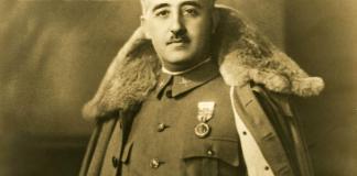 Franko Fasizmi