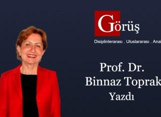 Bogazici Üniversitesi
