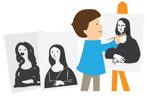 Porażka matką sukcesu – uczmy uczenia się na błędach