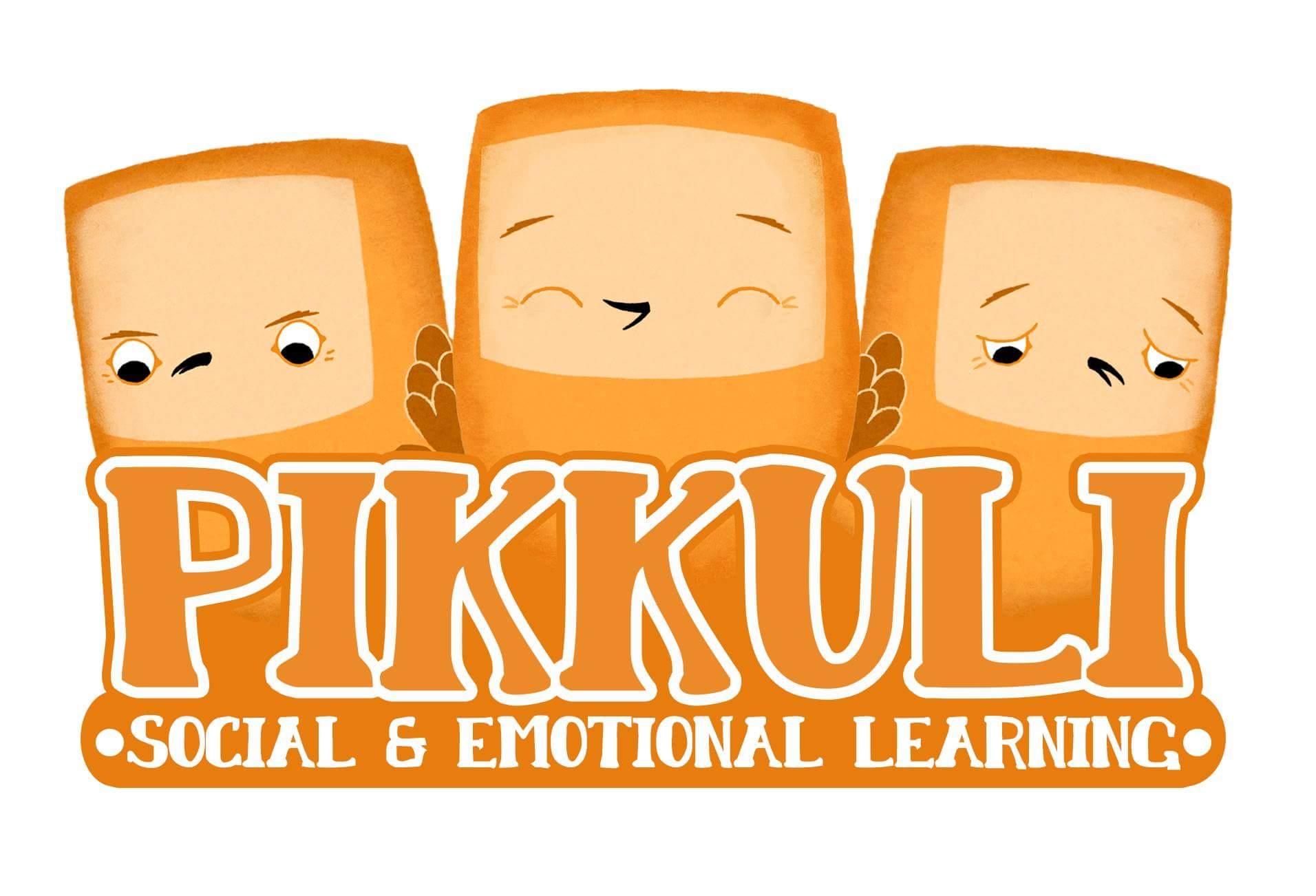 Pikkuli, czyli fińska propozycja dla przedszkolaków