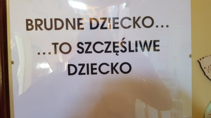 MMS w Przyłękowie