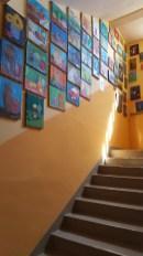 MMS w Przyłękowie - galeria