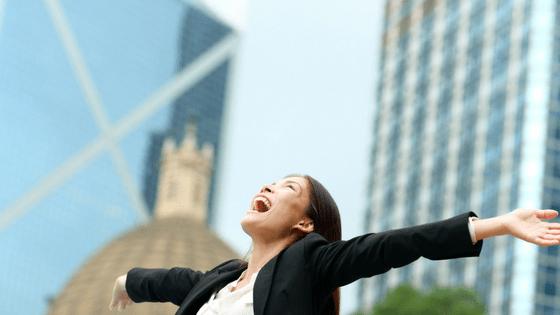 Doskonalenie przywództwa – nowe wyzwanie