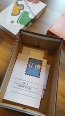 pudełko z zagadkami