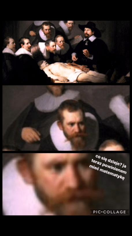 mem Rembrandt