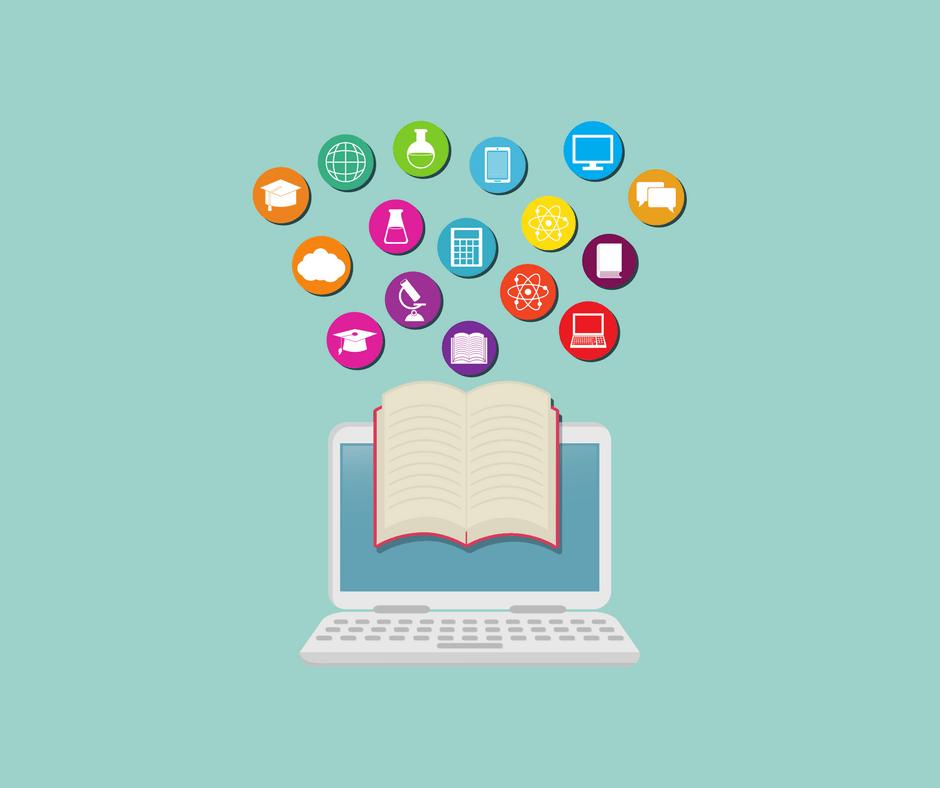 Czego nas uczy edukacja online?