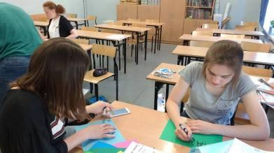 Agenci Globalnej Zmiany Gdynia