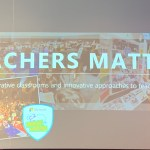 Edukacja dzisiaj – możliwości i wyzwania – inspiracje i refleksje z Microsoft EduDays 2019 w Tallinie