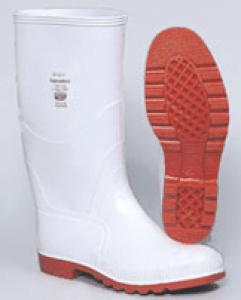 Mens Red White F1030