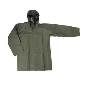 Lalizas Oilskin Jacket