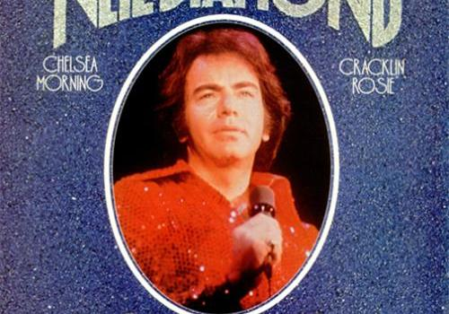 Canción del domingo: Sweet Caroline (Neil Diamond)