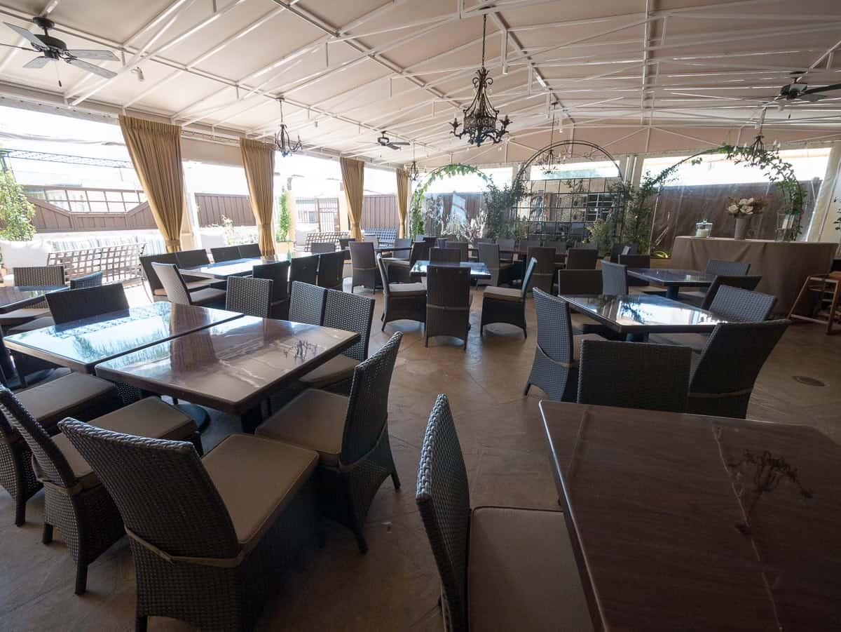 Empress Hotel Of La Jolla Go San Diego