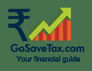 GoSaveTax