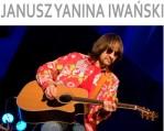 17 sierpnia - Yanina w Matytach